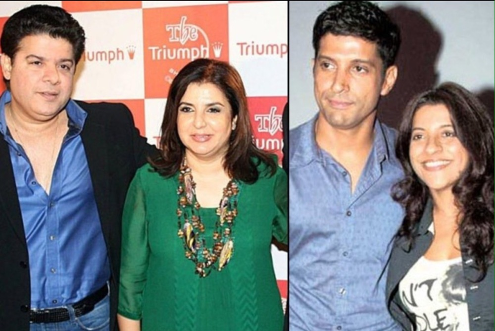 Related Bollywood Celebrities