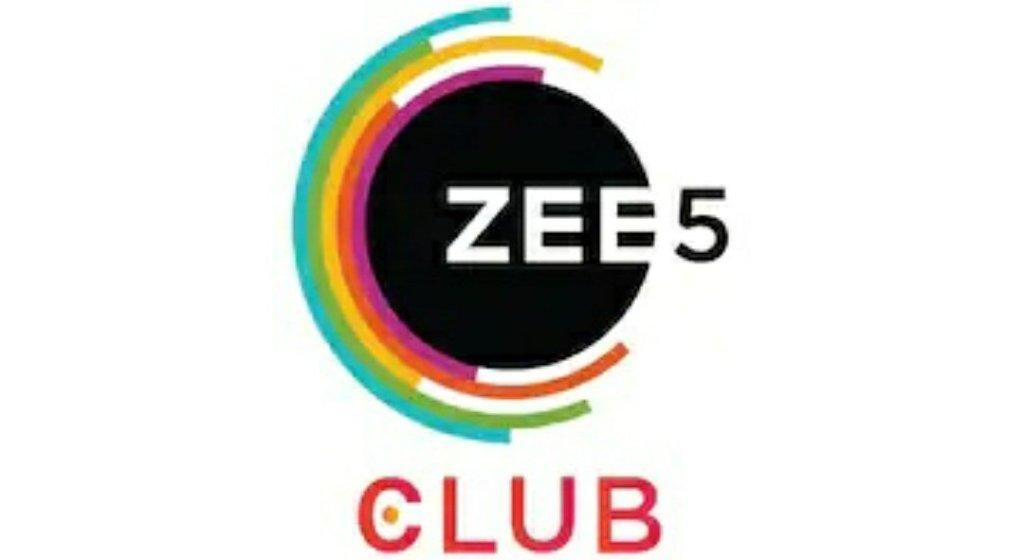 ZEE5 Club Pack