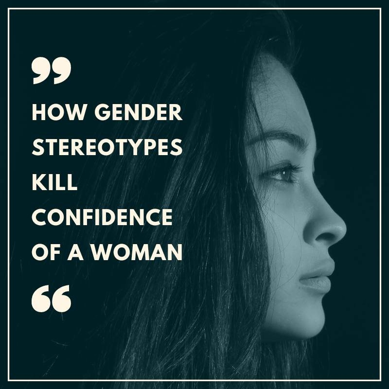 Women and Gender Stereotypes
